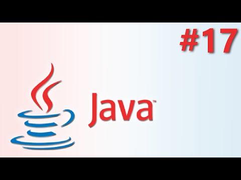 Java How To:  Custom Title Bar