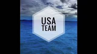 New song remix ⚔️USA Team⚔️by Mee Lay ft Meng Melody
