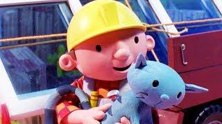 Bob The Builder - Pilchard