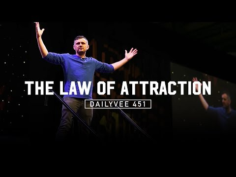 You want the secret? It's called WORK. | DailyVee 451