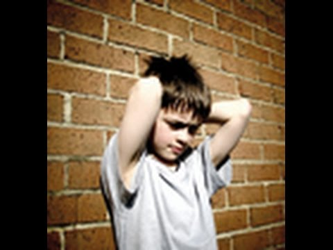 Dealing with Bullying: Supporting your child and how the school can help