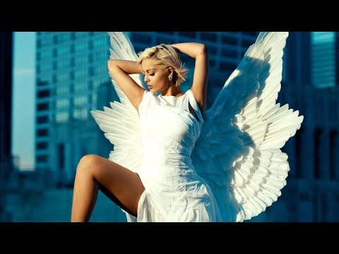 Xxx Mp4 Bebe Rexha Last Hurrah Official Music Video 3gp Sex