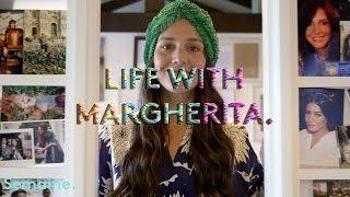 Life With Margherita Maccapani Missoni