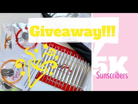 AMAZING GIVEAWAY!!! 5k ENDED| TeoMakes