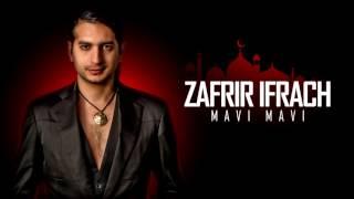 ZAFRIR IFRCH - MAVI MAVI | צפריר יפרח - מאבי מאבי