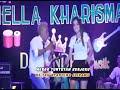 Download  AKU CAH KERJO   NELLA KHARISMA   CAK RUL  PlanetLagu com MP3,3GP,MP4