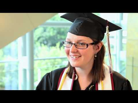 I Loved Earning Early Childhood Education Degree Online - Ashworth College Reviews
