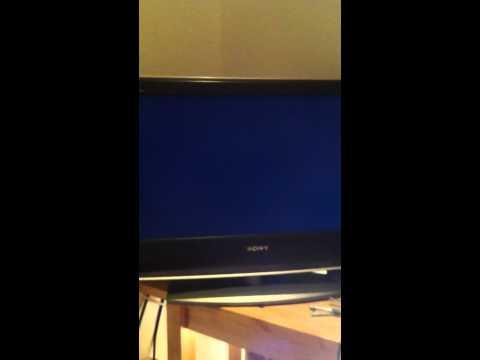 PS3 JAILBREAK USB HACK MINIMUS AVR!!!