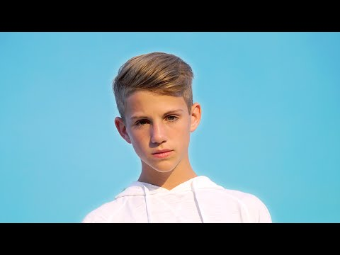 MattyBRaps - Blue Skies (Audio Only)