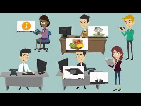 Private Media Channel for your Business