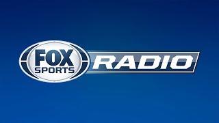 FOX SPORTS RÁDIO AO VIVO! Benja comanda o programa líder de audiência