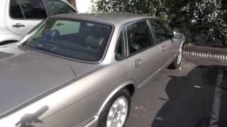 Jaguar Headlining Xj6 Xj8 Music Jinni