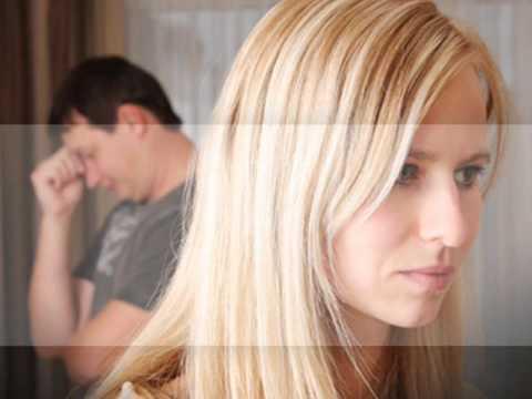 Brockton-MA-divorce-Lawyers   Free Consultation Brockton