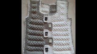 e6f9eba31349f 01 53 · Latest sweater designs in Hindi