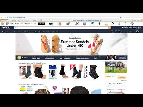 How to Choose the BEST Product to Sell on Amazon