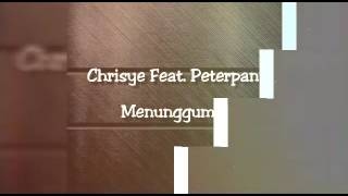 download lagu mp3 peterpan menunggumu