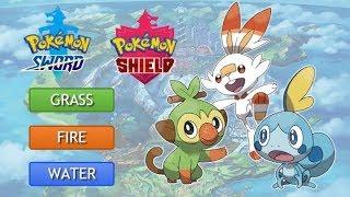 Huge New Rumour For Pokemon Sword Shield New Mega Evolutions