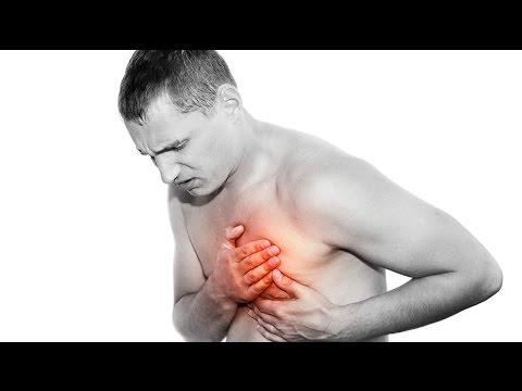 How to Get Rid of Heartburn   Heartburn Symptoms, Relief, Cures, Treatment and Natural Home Remedies