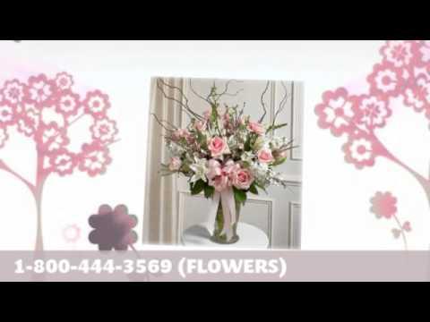 Send Flowers Clark NJ|Flower Delivery Clark NJ 1-800-444-3569 | Clark Florist Clark NJ