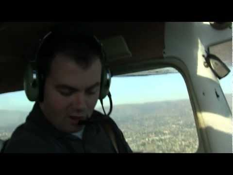 Cessna 172 Flight Training Video Course For Student Pilots & Private Pilots