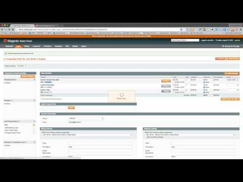 Magento Change Sort Order for Items in Quote
