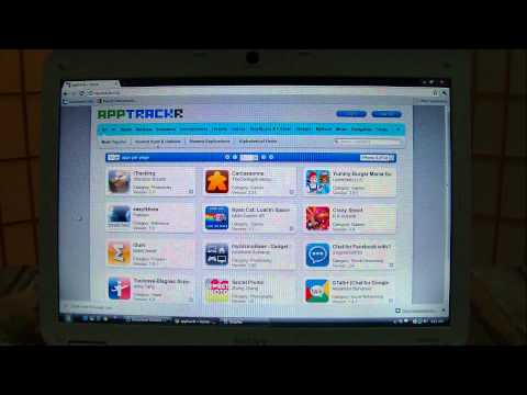 How to Install Installous & Cracked Apps on iPhone, iPod Touch & iPad WITHOUT WiFi