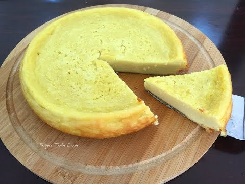 Mung Bean Cake |  ചെറുപയർ പരിപ്പ് പോള