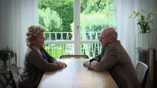 Blind Date - Knallerfrauen mit Martina Hill | Die 3. Staffel in SAT.1