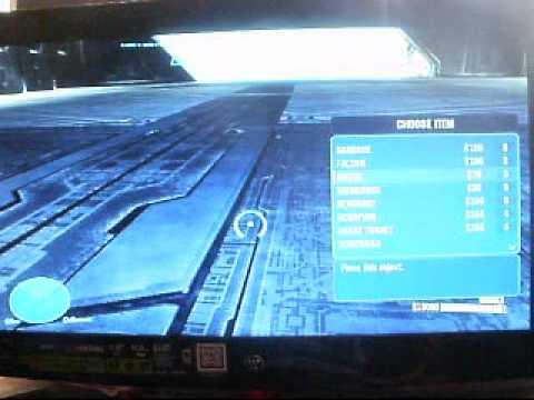 Halo Reach Credit farming OFFLINE!