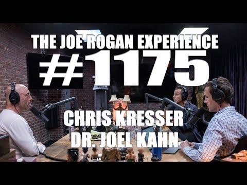 Joe Rogan VEGAN vs CARNIVORE!?