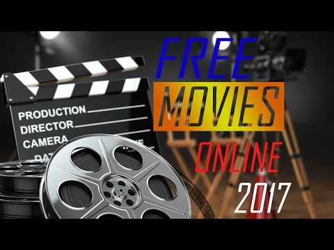 Watch HD movies online for free!!! NO SIGN UP & REGISTRATION--Working 2017