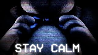 The Roblox Song Code To Stay Calm Tube10xnet