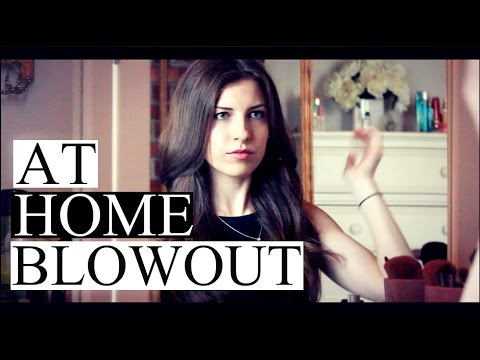 How to Fake a Blowout