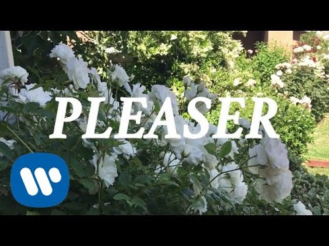 Xxx Mp4 Wallows Pleaser Lyric Video 3gp Sex