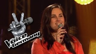 Download Best Thing I Never Had - Beyoncé | Jaqueline Stürmer Cover | The Voice of Germany 2015 | Audition