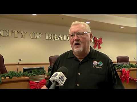 Bradenton approves 6-month medical marijuana moratorium