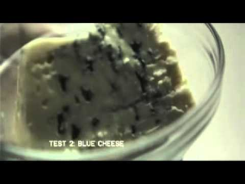 Duracell Change Your Smoke Alarm 2011.wmv