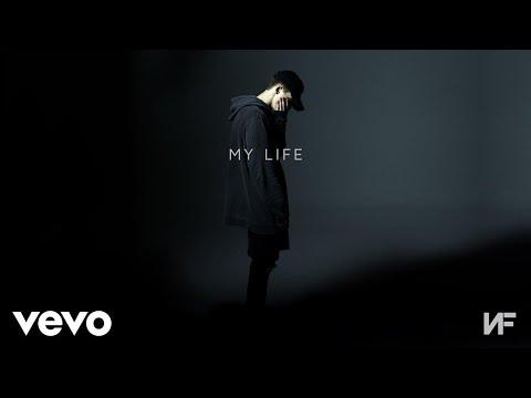 NF - My Life (Audio)