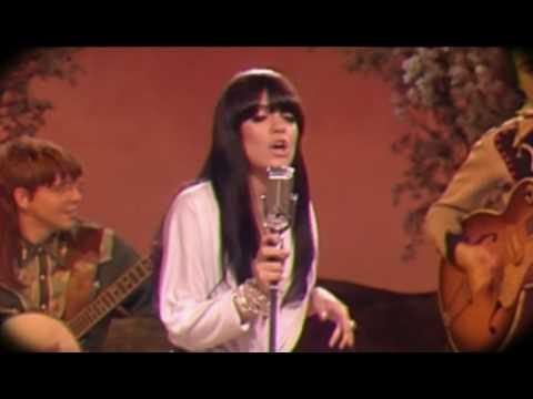 Lily Allen | Not Fair (Official Video)
