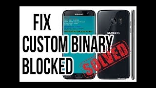 In ONE CLICK 2019) Remove/Delete/Bypass All Samsung Google