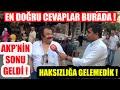 Download İstanbul'da AKP Neden Bu Kadar Fark Yedi ? En Doğru Cevaplar Vatandaşta ! MP3,3GP,MP4