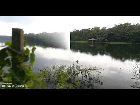 Visit to Kevdi Eco Tourism near Surat the diamond city of Gujarat