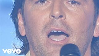 Modern Talking - Win The Race (Wetten, dass ...? 17.03.2001) (VOD)