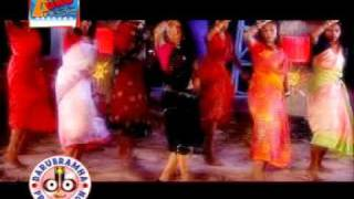 Silata Khadi Bansha Budu Oriya Songs Music Video