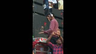 Deejay Akash phaltan   Music Jinni