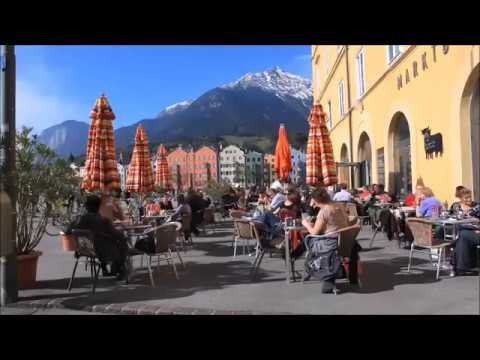 Collette Discover Switzerland Austria  Bavaria Tour