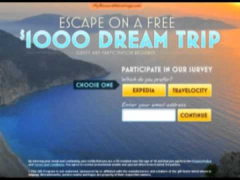 Travelocity Promotional Codes