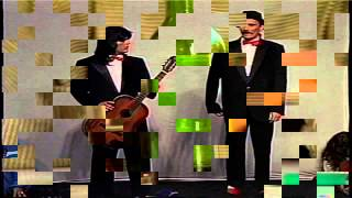 Dinamita Show CEMENTERIO PAL´PITO 1
