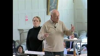 Haitink Nostalgia And Longing In Brahms 3