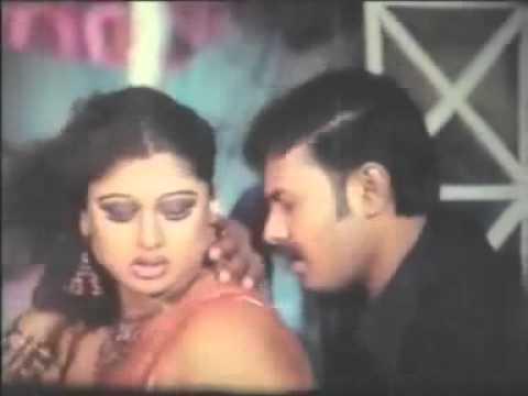 Xxx Mp4 Moyuri Bangladesi Hot Sexy Actress Hot Garam Masala Scene 24 3gp Sex